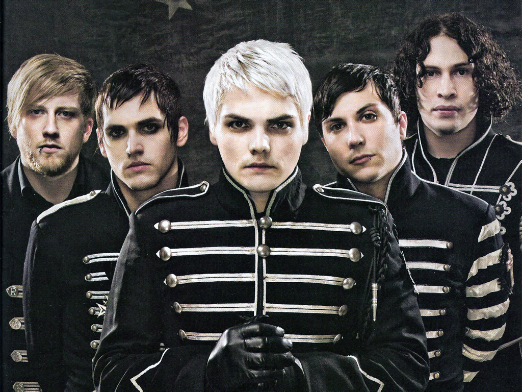 My-chemical-romance_2007.jpg